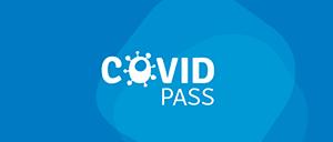 covid-pass