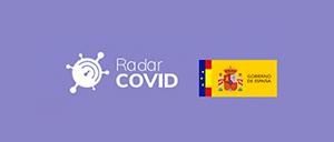 radar-covid
