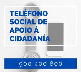 telefono-social